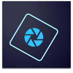 Photoshop Elements | macOS Apps | Mac Games | AppKed