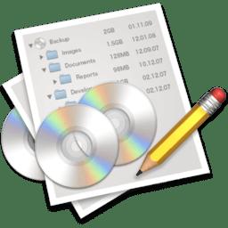 DiskCatalogMaker 7.4.13