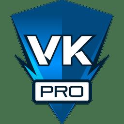 Antivirus VK Pro 6.1.0
