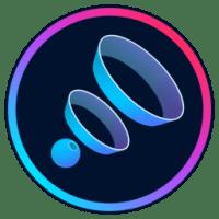 Youtube | macOS Apps | Mac Games | AppKed