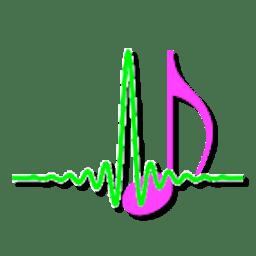 Audio | macOS Apps | Mac Games | AppKed