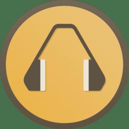 Tuneskit Audio Converter 3 3 0 53 Macos Appked