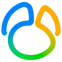 Navicat Premium 15.0.1 Beta