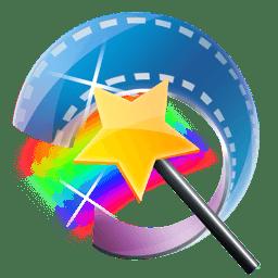 Tipard Mac Video Enhancer 9.1.22