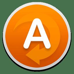 FontXChange 5.3