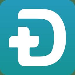 FonePaw Data Recovery 1.7.0