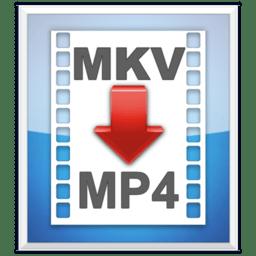Mkv2mp4 1 4 15 1812 Macos Appked