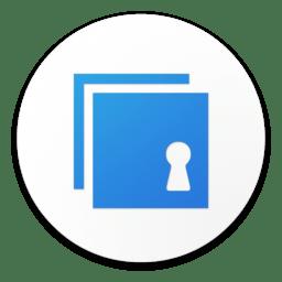 GoBDocuments 1.6