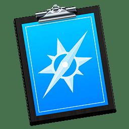 Hypernap 1.4.2