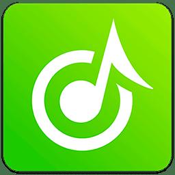 iMusic 2.1.0.3