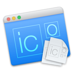 Icon Slate 4.5.0