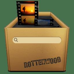 Rottenwood 1.2.5