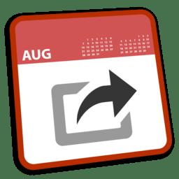Export Calendars Pro 1.9.1
