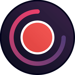 AudFree Audio Capture 2.2.0