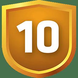 SILKYPIX Developer Studio Pro 10.0.1.0