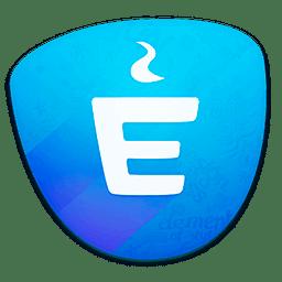 Espresso 5.3