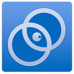 Easy Duplicate Photo Finder 1.7