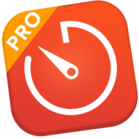 Be Focused Pro 1.7.8
