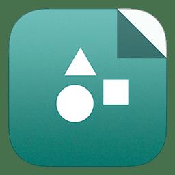 Elimisoft App Uninstaller 2.6