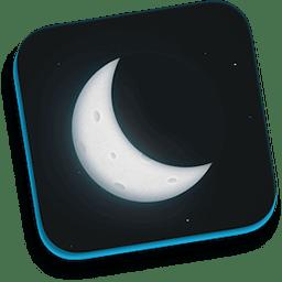 Midnight Sketch 2.3.0