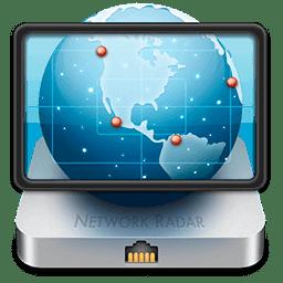Network Radar 2.9.2