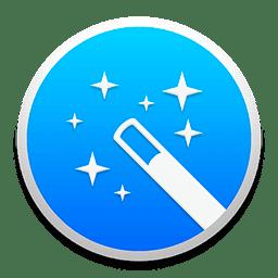 Secret Folder Pro 10.1