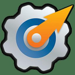 Deliver Express 2.6.11
