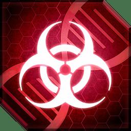 Plague Inc: Evolved 1.17.1