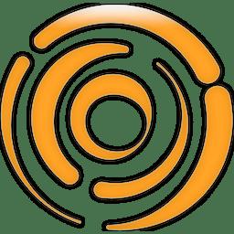 EventScripts 1.17
