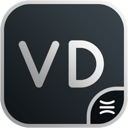 liquivid Video Deflickering 1.4.1