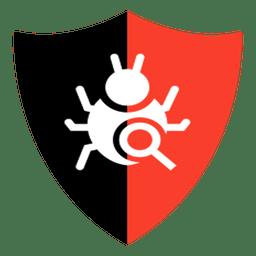 Antivirus VirusKiller 4.3.7