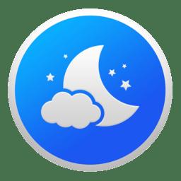 NightTone 2.6.0