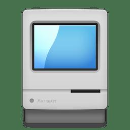 Mactracker 7.9.1