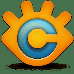 XnConvert 1.85.1