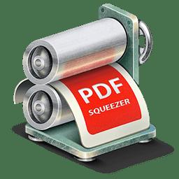 PDF Squeezer 3.11