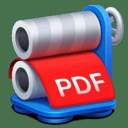 PDF Squeezer 4.0.1