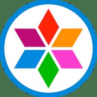 MacCleaner PRO 2.0