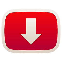 Ummy Video Downloader 1.72
