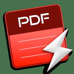 PDF Search 9.10