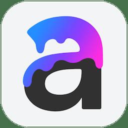 Art Text 4.0.0