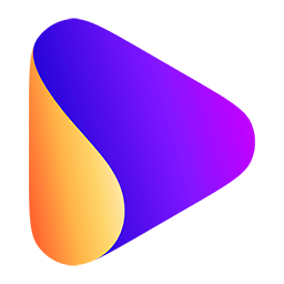 Wondershare UniConverter 12.0.0.28
