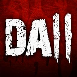 Dead Age 2 v1.6