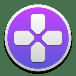 Mitch for Twitch 1.8.1