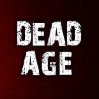 Dead Age 2 v1.2