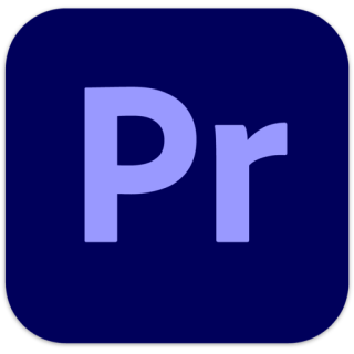 Adobe Premiere Pro 2020 v14.3.1