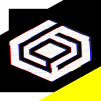 CrossOver 20.0b1