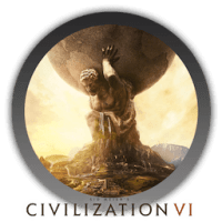Sid Meier's Civilization VI 1.3.3