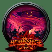 Hero Siege 5.0.4