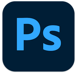 Download Adobe Photoshop V21 2 3 Macos Appked
