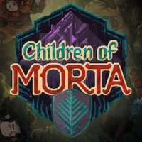 Children of Morta 1.1.70.3 (40406)